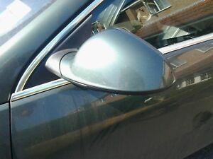 vauxhall insignia door mirror passenger side