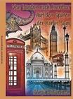 Von London nach Amritsar von Sonju DiCarmen (2016, Moderner Einband)