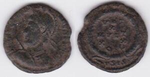 Mittelbronze-355-363-n-Chr-Flavius-Claudius-Julianus-II-VOT-X-MVLT-XX-123299
