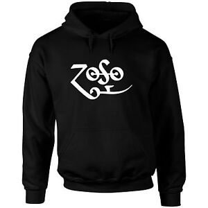 Shop from unique Led Zeppelin Hoodies and Sweatshirts on Redbubble. Pre-shrunk, anti-pill fleece in lightweight and heavy-and-warm options.