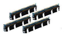 4x 2GB 8GB RAM Apple Mac Pro 2,1 3,00 Ghz 8-Core A1186-2006 DDR2 667 Mhz FB DIMM