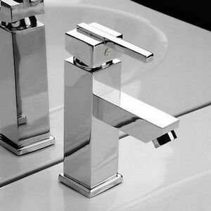 Single-Hole-Chrome-Bathroom-Faucet-Basin-Mix-Sink-Tap-Brass-Vessel-Faucet-GH