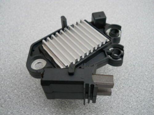 03G148 Lichtmaschine Regler BMW 330 330d 330xd 335 335d 3.0 E90 E91 E92 E93