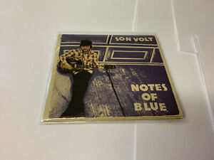 Son-Volt-Notes-of-Blue-CD-2017-653341885395-B21