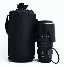 # Tamron SP A009 70-200mm F/2.8 VC Di AF USD Lens For Canon +UV Filter