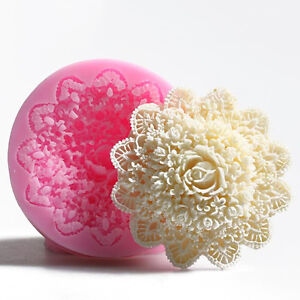 DIY-Large-Lace-Flower-Silicone-Cake-Chocolate-Fondant-Mold-Baking-Dceorating-Too