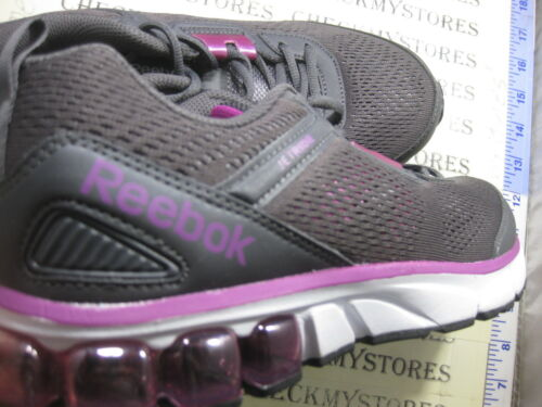 1f0e0cac945c7a 10 of 12 NEW REEBOK Women s CANTON MA 02021 ATHLETIC SHOES COLORS SIZES  AVAILABLE