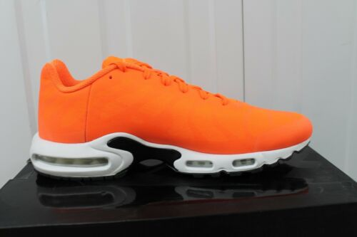 bide nlke air max plus