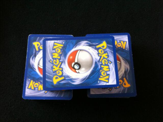 Huge Pokemon Cards Lot 100 cards ****WOW SUPER SALE**********