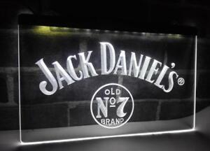 Jack-Daniels-White-Neon-Light-Sign-Bar-Pub-Man-Cave
