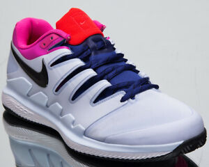 cheaper fb253 c75e4 Image is loading Nike-Air-Zoom-Vapor-X-Clay-Men-039-