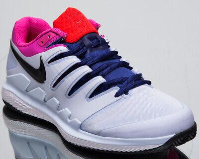 Nike Men's Zoom Vapor X Clay Tennis Shoe