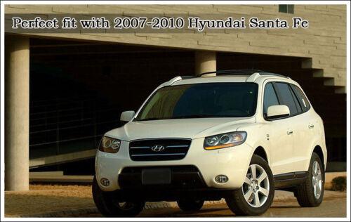 89381 2B000WK 2nd Back Seat Recline Lever for 2007 2009 Hyundai Santa Fe