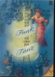 Funk-und-Tanz-Band-1