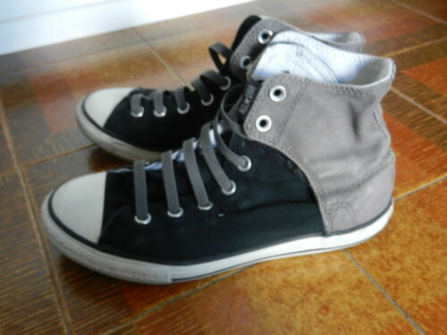 Taylor Star Boots Shoes 38 Sneakers Bicolor Chuck Scarpe All N Converse P7n5qx