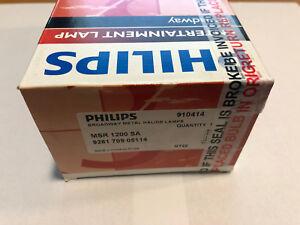 MSR-1200-SA-Philips-5600K-GY22