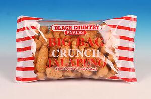 Jalapeno-Big-Bag-Pork-Scratchings-crunch-8-x-80g-NEW