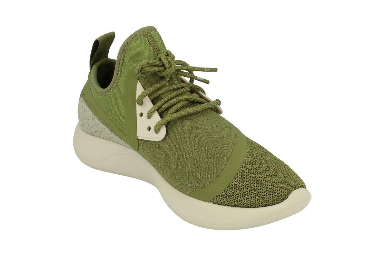 Nike Lunarcharge Essentiel Chaussure de de de Course pour Homme 923619 Baskets 307 d94e0c