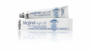 L-039-oreal-professional-Majirel-High-Lift-tubo-50-ml-nuance-beige