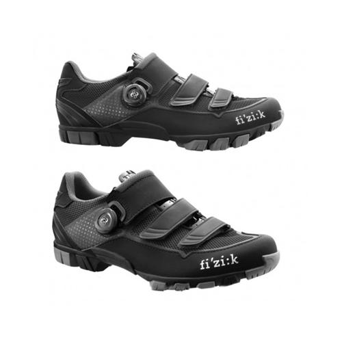 Schuhe Fahrrad MTB Fizik M6M M6M Fizik Boa Schuhes Radsport Mouuntain Spin f550ef