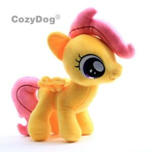 Scootaloo Plush Toy Cartoon Lovely Horse Stuffed Animal Plushies Doll 12 Cute Ebay Now we're on a mission to help ponies discover theirs! details about scootaloo plush toy cartoon lovely horse stuffed animal plushies doll 12 cute