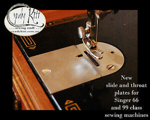 Slide-plate-for-Singer-66-Class-Sewing-Machine