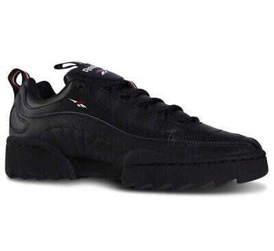 Reebok Sneakers Chaussures Homme Femme Féminin Men's Rivyx Ripple (DV6620) | eBay