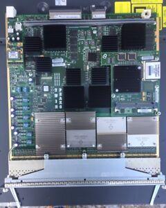 Pratique Cisco Ds-x9248-96k9 Switching Module Switch - 48 Ports Gigabit - Tested/working Technologies SophistiquéEs
