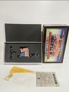 Conte-American-Civil-War-57109-Union-Flagbearer-Set-A