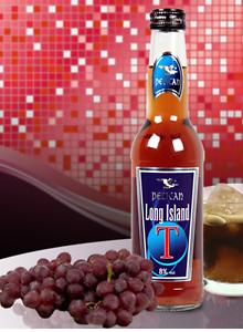 Pelican-Vodka-Long-Island-T