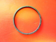TECUMSEH CARBURETOR FLOAT BOWL GASKET 631028 / 631028A :