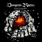 Encounter von Dungeon Rocks (2013)