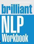 Brilliant NLP Workbook by Pat Hutchinson, David Molden (Paperback, 2010)