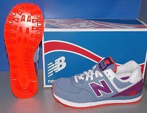 new balance 574s Color