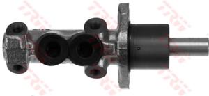 Principaux cylindre de frein-TRW pmh177