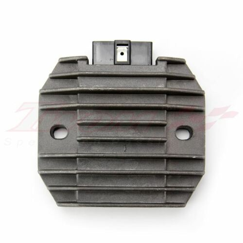 Voltage Regulator Rectifier For YAMAHA YZF-R1 1999-2001 YZF-R6 1997-2002 2000 01