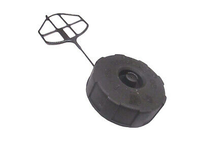 Husqvarna 578931503 Fuel Cap with Retainer