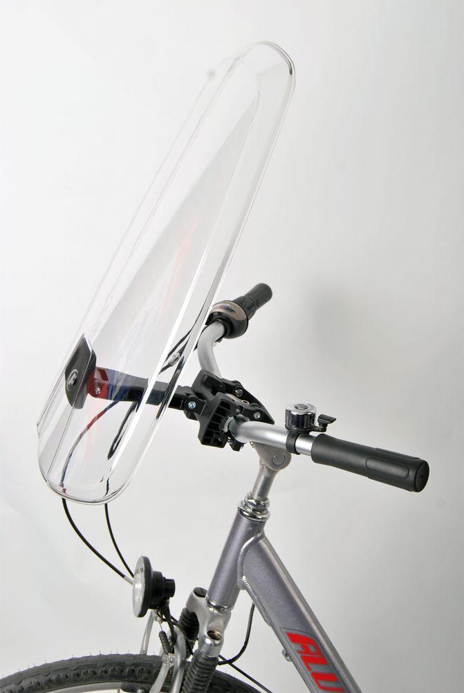 Asientos de bicicletas para niños en wererrade polisport parabrisas
