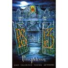 PS 13: A Collection of Scary Stories for Children by Peter J. Murray (Paperback, 2013)