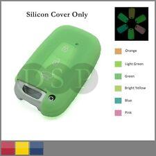Night Glow Silicone Cover fit for HYUNDAI Elantra Genesis Equus Smart Key GN