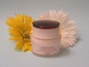 Welcos Kwailnara Essential COLLAGEN Intensive Cream 2.1 oz NIB Exp 9/2023