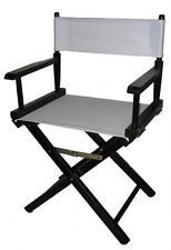 Incroyable Item 6 Yu Shan 18 Director Chair Frame Frame Only Black 200 02U Director  Chairs NEW  Yu Shan 18 Director Chair Frame Frame Only Black 200 02U  Director ...