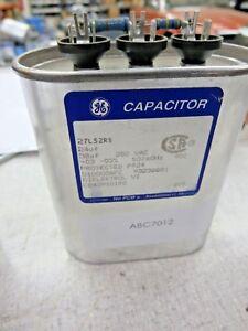 470uF 200V Radial Electrolytic 470R200 Lot of 3