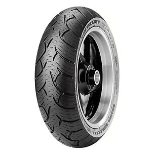 Gomma-pneumatico-posteriore-Metzeler-Feelfree-Wintec-160-60-R-14-65H-M-S