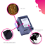 Indexbild 5 - DRUCKER PATRONEN für HP 62-XL ENVY 5640 5644 5646 5660 7640 DeskJet 5575 5645
