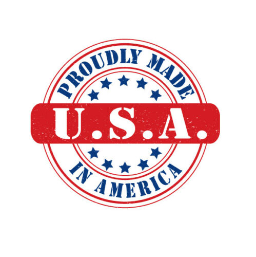 "Bulk Lot NEW-USA Chubby Grubby WHITE 3/"" Grub Lure SALT /& SCENT 50 pk"