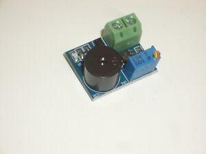 MPJ-35716MP-9-or-12V-Battery-Low-Voltage-Alarm-Buzzer
