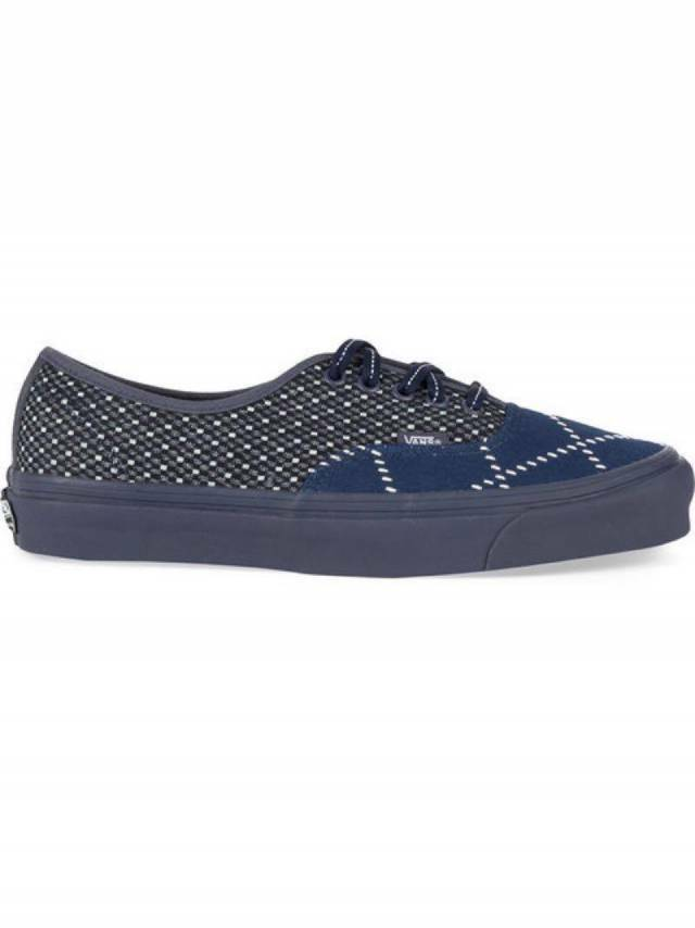 Vans x FDMTL Lace Up Shoes Mens sizes