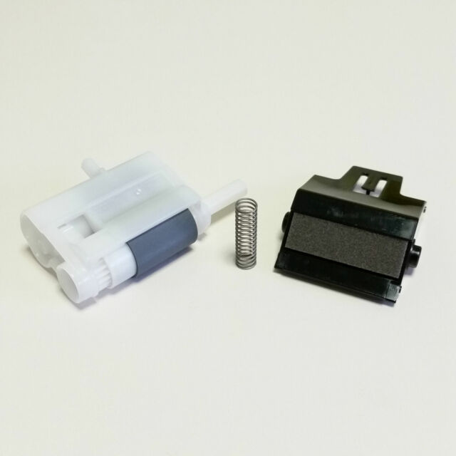 LY1257001 Original Brother Einzugsrollenkit PAPER FEEDING KIT MFC-9460 MFC-9465