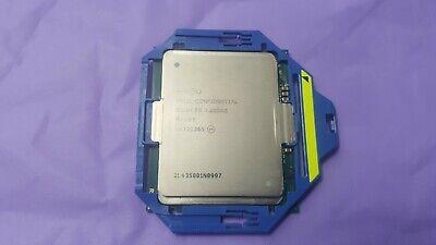 Intel Xeon ES v3 2.2GHz QGUM LGA2011-1 CPU Processor 16-Core? E7-8860?